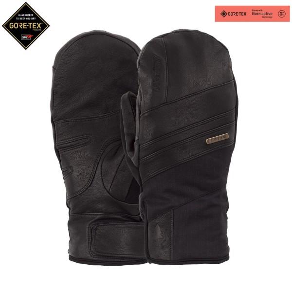 Royal GTX Glove + ACTIVE Black