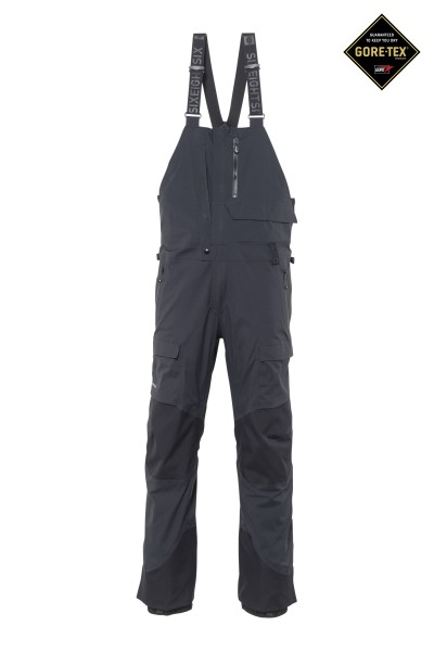 GLCR GORE TEX DISPATCH BIB